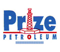 Prize Petroleum company Ltd.